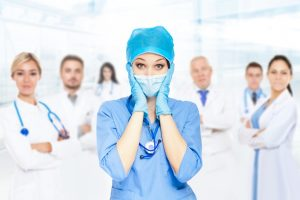 врачи_беспокоятся_медпросвіта