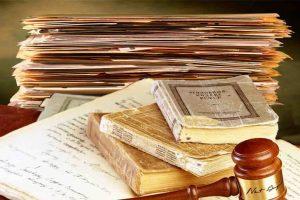 юридичні_питання_медпросвіта