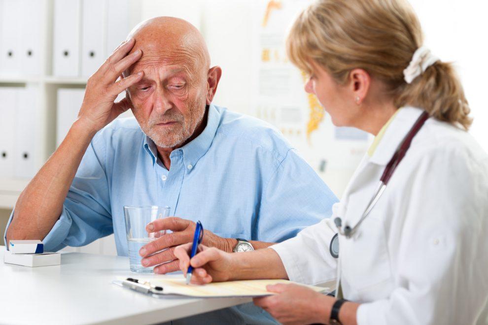 болезнь альцгеймера_медпросвита