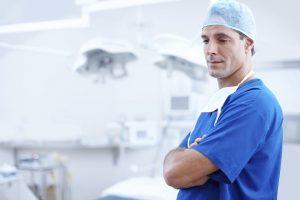 Реалии благодарности врача, медпросвіта