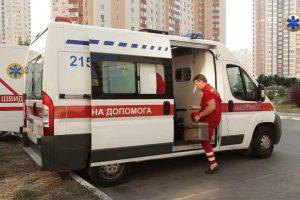 Швидка_Медпросвіта