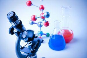 Молекулярное моделирование, медпросвіта