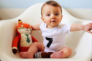 календарь развития малыша_медпросвита