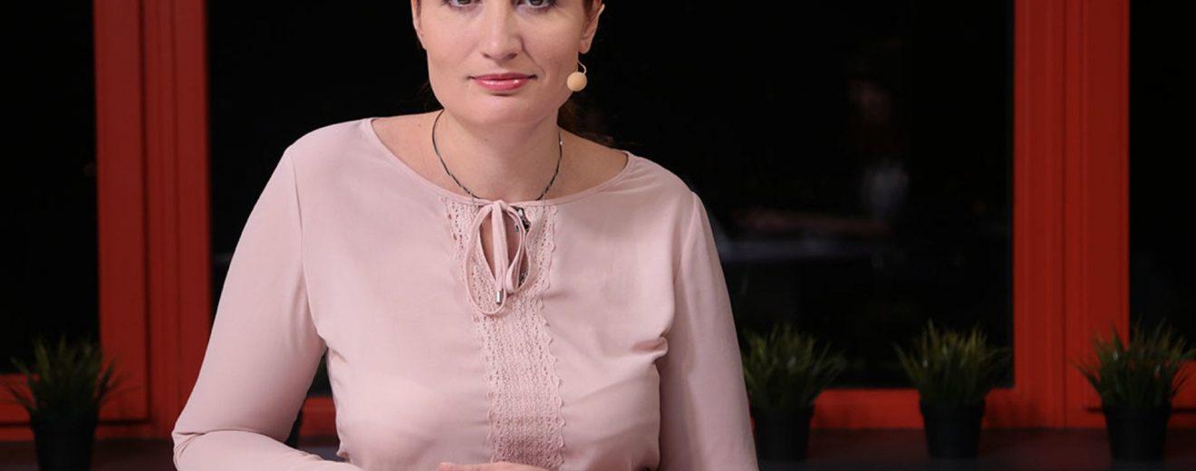 Стефанішина_Медпросвіта