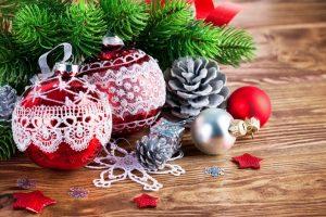 новогодние шары_медпросвита