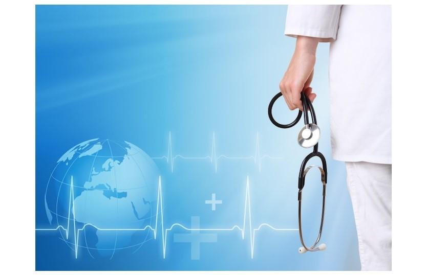 врач, земля, кардиограмма_медпросвита