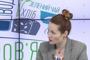 Стефанишина_Медпросвіта