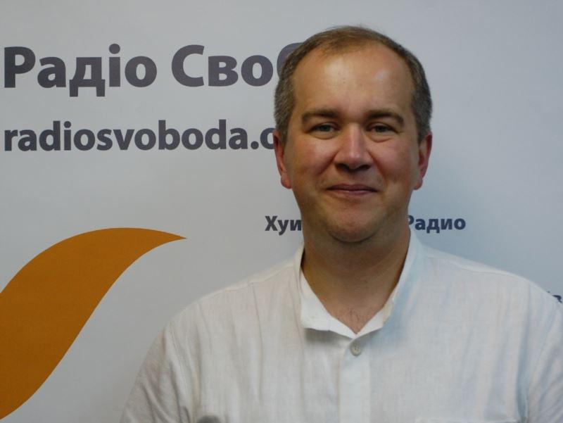 Курпіта_Медпросвіта