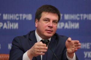 Геннадій Зубко_Медпросвіта
