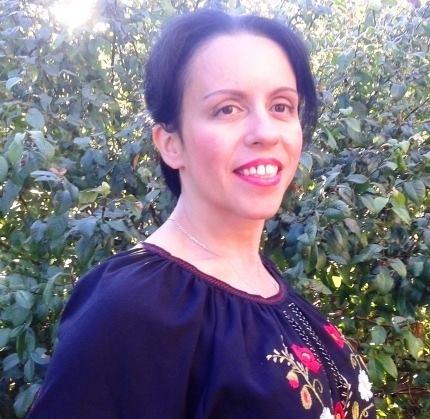 Радмила Гревцова, адвокат, кандидат юридичних наук, доцент, Голова Комітету з медичного і фармацевтичного права Асоціації адвокатів України