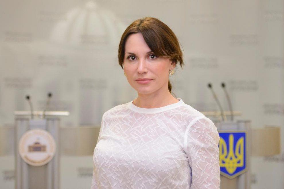 Сисоєнко_Медпросвіта