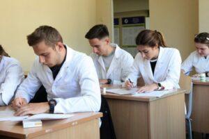 Студенти_Медпросвіта