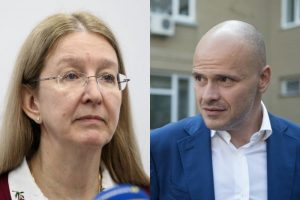 Радуцький_Медпросвіта